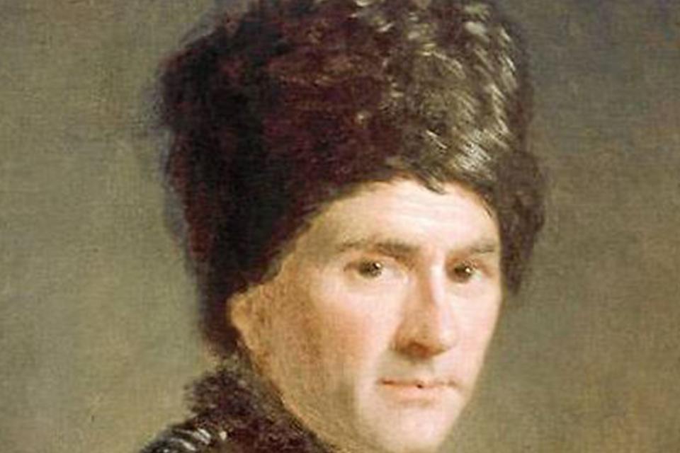 Rousseau, éclaireur de notre temps