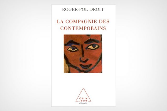 La Compagnie des contemporains