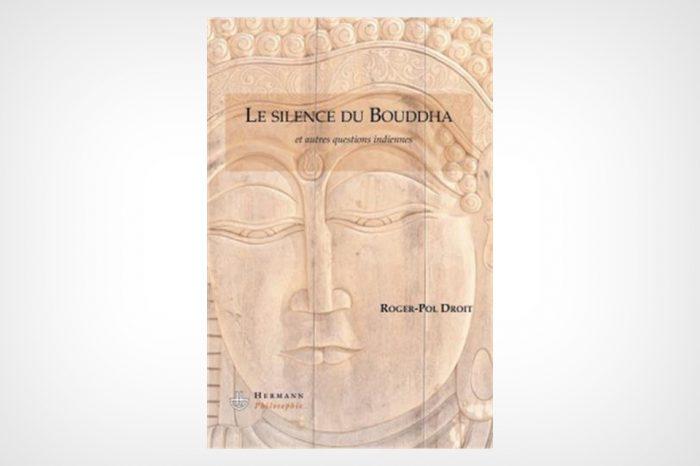 Le silence du Bouddha