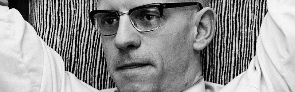 """Foucault, les mots et les sexes, sur """"Les Aveux de la chair"""", pour Les Echos"""