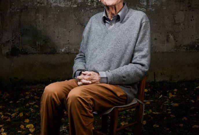 Le philosophe et académicien Michel Serres est mort
