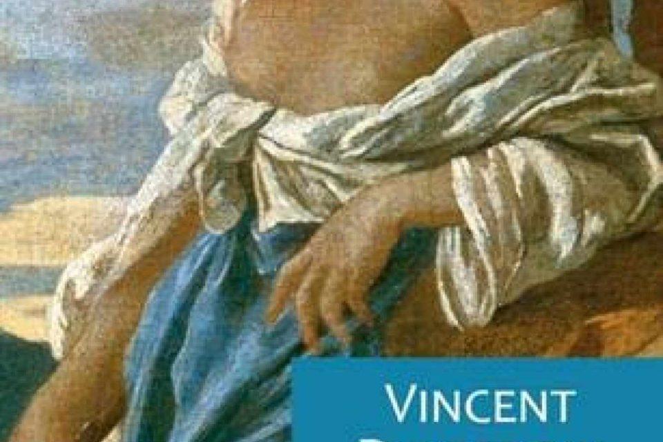 Image - « Consolation philosophique », de Vincent Delecroix