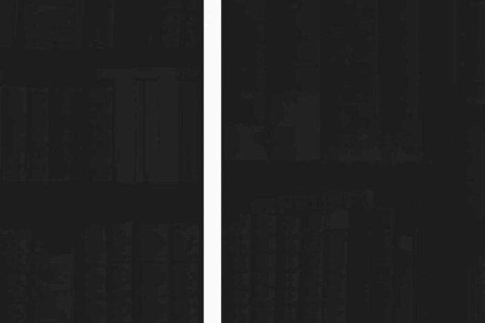 « Le Deuil de la littérature », de Baptiste Dericquebourg