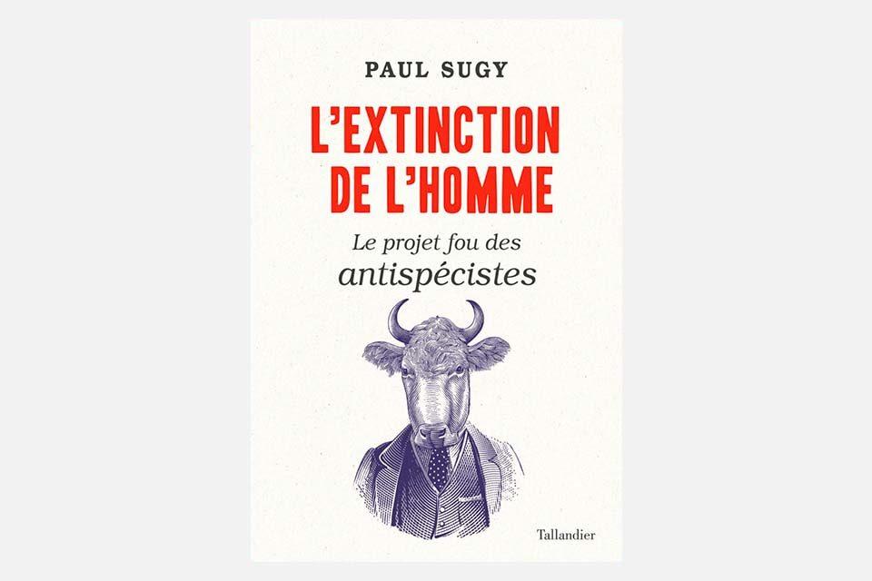 LES ANIMAUX MALADES DE LA PESTE HUMAINE