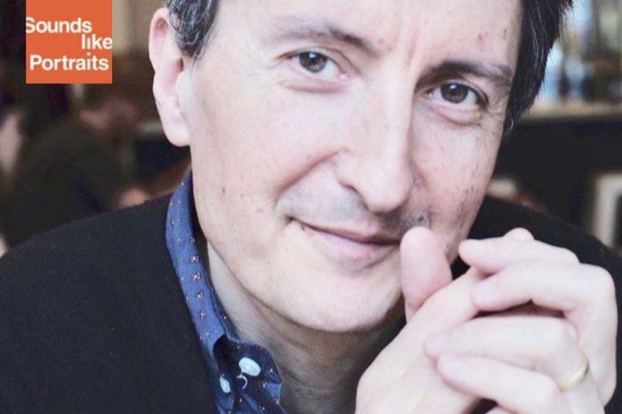 Entretien en podcast avec Philippe Ungar - Roger-Pol Droit, philosophe et journaliste : un léger pas de côté
