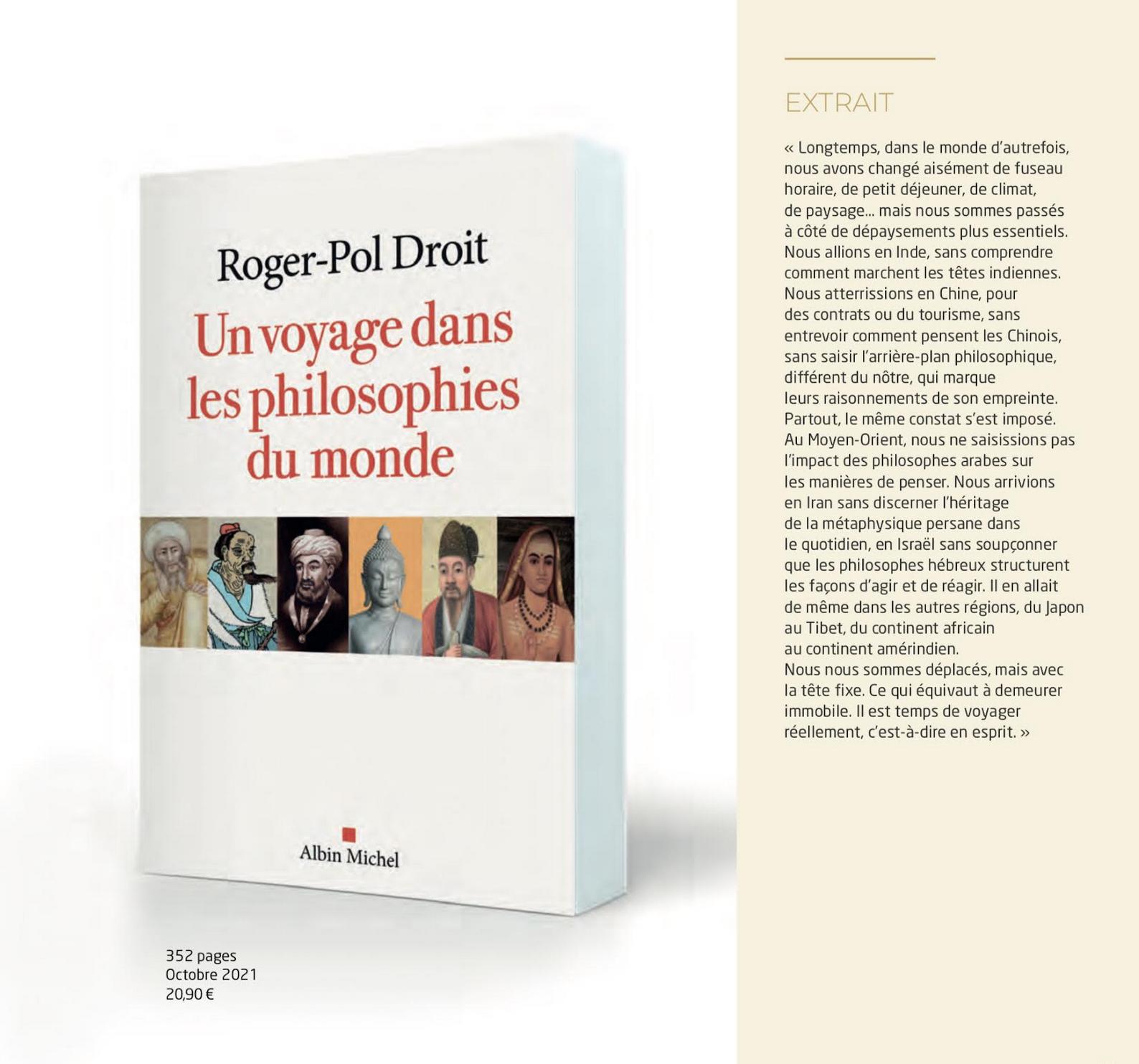 brochure_Un_voyage_dans_les_philosophies_du_monde_02