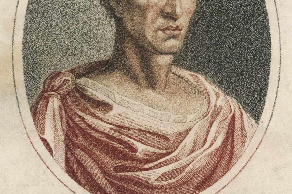 « Ils rient de tout, jusqu'où ? » : au IIe siècle, Lucien de Samosate se moque d'un suicide