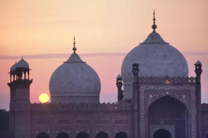 « La Reconstruction de la pensée religieuse en Islam », de Mohammed Iqbal