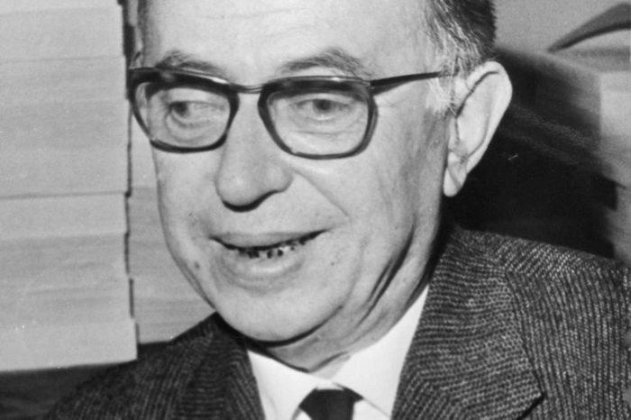 « Un tout autre Sartre », de François Noudelmann